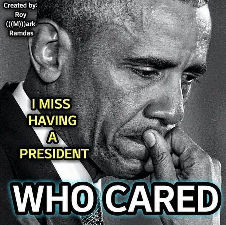 @KellyChavers @BarackObama @ReverendWarnock @ossoff Yes we do! ❤