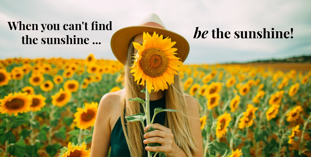 🌻😋🌞😇🌻 #BeTheSunshine #WordsOfWisdom #BeHappy #LOL #LaughMore #HappinessEverywhere #Laugh #Laughter #SMILE #ChooseHappiness #SmileMore #QuoteOfTheDay #QuotesToLiveBy @ReasonsSmiIe @actionhappiness @Positivevibe10 @PositiveMinds @positivitypulse @thinkpositive30 @WiseQuotes4🌻