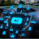 Image for the Tweet beginning: How #ArtificialIntelligence Will Change The