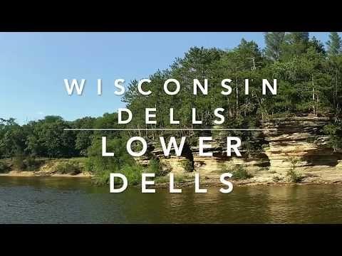 Wisconsin Dells Boat Tour https://t.co/g7U6NEXFIk #Travel #TravelPhotos #Traveling #Traveler #Photography #Wisconsin #WisconsinDells #BoatTour #BoutTours #FamilyTravel #VisitWisconsin #SeeWisconsin #OnWisconsin #WI https://t.co/jL8vyqK3Tk