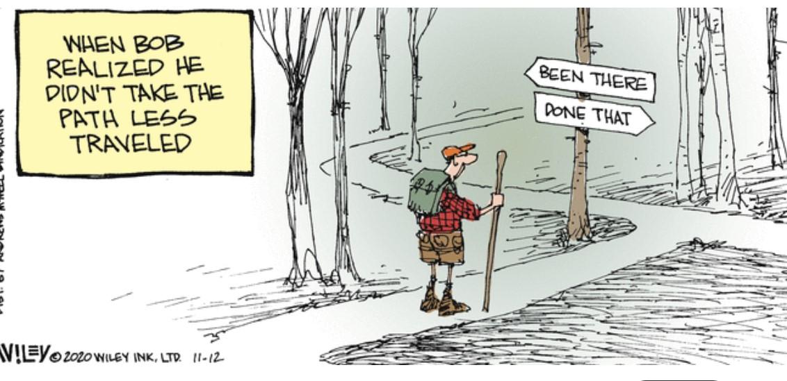 . Playing It Safe  #comics #cartoon #lol #comedy #jokes #humor #hilarious #laughter #funny #fun #smile #laughing #lmao #haha