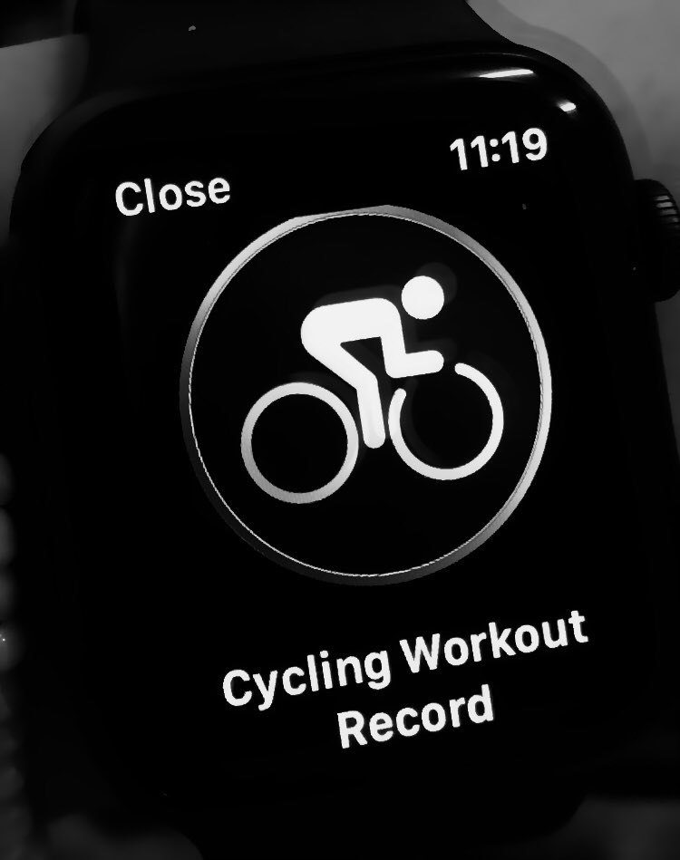 test Twitter Media - From my experience, I have noticed that cycling contributes to:     Long-term improvement of blood glucose level, reduced insulin resistance of body cells, and improved health status of diabetics. Hope everyone can ride the bicycle #diabetes #Type1 https://t.co/UyEyDJkiKk