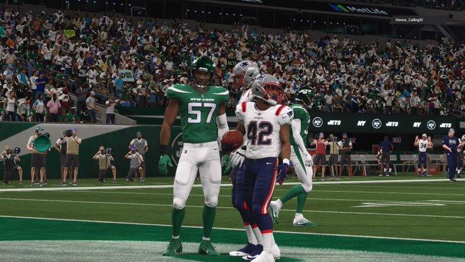 Patriots @ Jets EniQoJjW8Ac-OM_?format=jpg&name=small