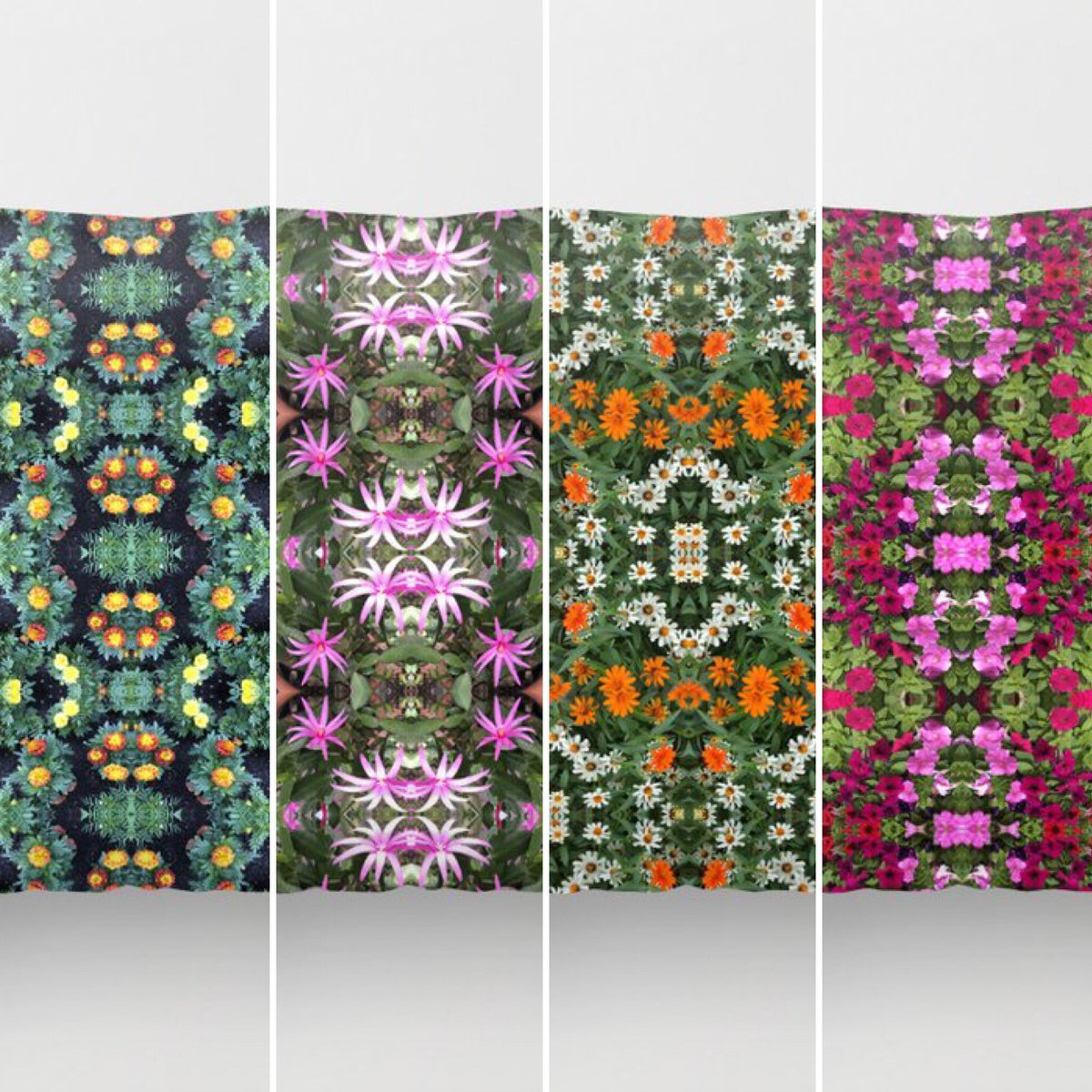Divine Florals Collection  🌸🌿🌺🌿🌼Floral tapestries of bright & bold flower blooms.  https://t.co/jIf0Jrjvha #colorfulhome #homedecor #Christmas2020 #christmasiscoming #surfacedesigner #society6 #BlackFriday2020 #BlackFriday #giftideas #holidayseason #shopsmallbusiness https://t.co/YeFSkMyevL
