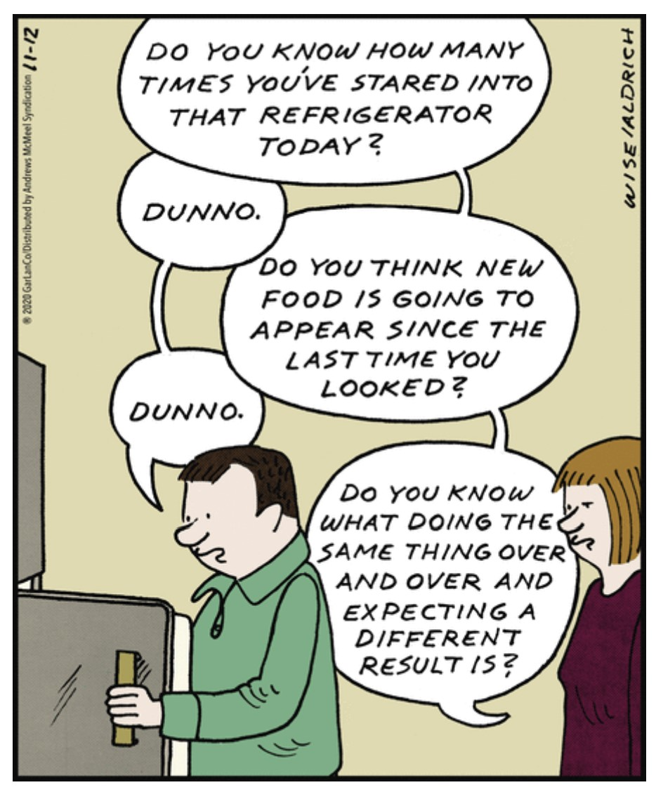 . What the Heck is in the #Fridge ?  #comics #cartoon #lol #comedy #jokes #humor #hilarious #laughter #funny #fun #smile #laughing #lmao #haha
