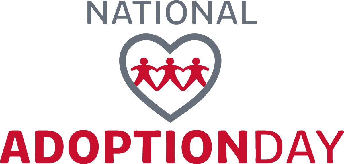 We just celebrated #NationalAdoptionDay ! So far this year, 102 children have found their forever homes in #MontcoPA. Anyone interested in committing to a child in need, through fostering or adoption, can call (610) 278-5880 or visit  for more info.