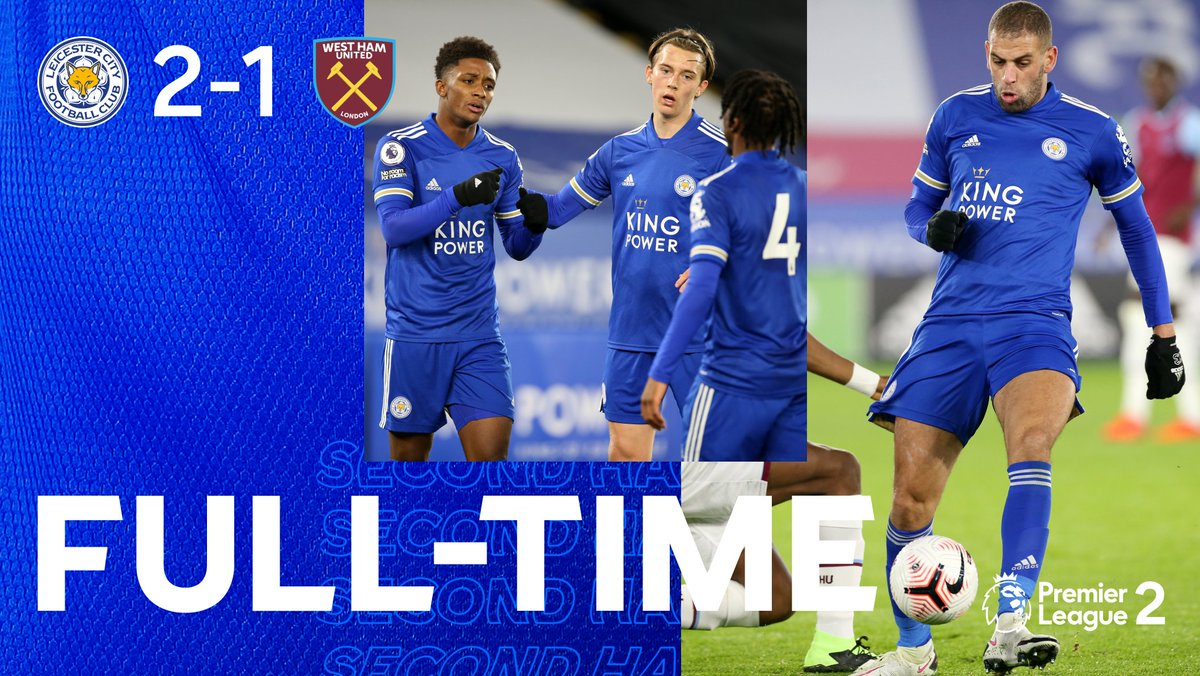 What a win! 🙌  Another 3️⃣ points secured in #PL2 ✅