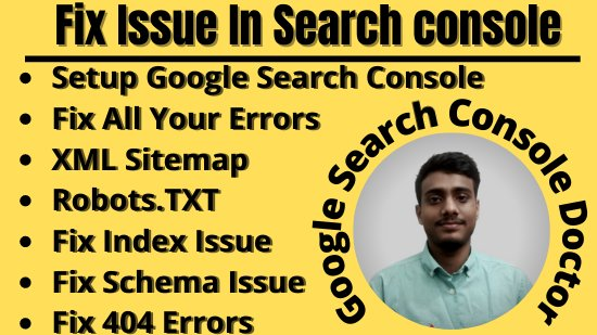 Are you Suffering google index issue? Have any Errors on your website? knock me >> https://t.co/O3IVK0uq9F  #indexing #searchconsole #fixerrors #SEO #Google #UFC255 #UFC255NoCombate #StrayKids_Beyond_LIVE #hugsforsykkuno #MBMBaMLive #DoodieGiuliani #Unlock_GOLIVEINLIFE #WeTheNor https://t.co/GLW0DfP4xn
