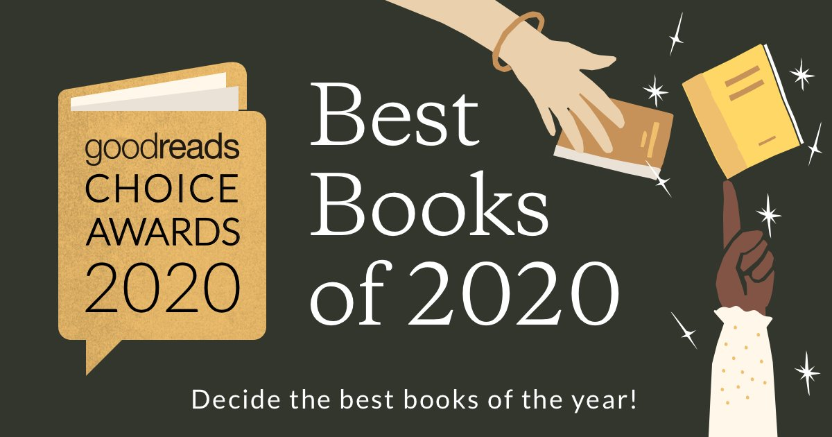 Breath made it to the FINAL ROUND of Good Reads Best Science/Technology Books of 2020!   I realize everyone has serious voting fatigue at this point, but if Breath was something you enjoyed this past year, you can cast a final vote herein: https://t.co/sYX3IATf7C https://t.co/tpkRjSac68