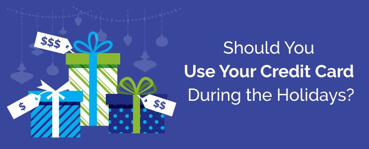 🎁🎄💡 Are you planning to do some of your #BlackFriday or #CyberMonday shopping with a 💳 credit card 💳 this year? Read this first 👉   #GoodAdvice #ForYouNotProfit