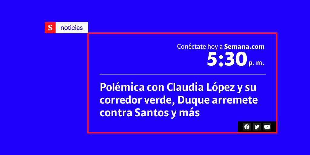 Claudia Foto,Claudia está en tendencia en Twitter - Los tweets más populares