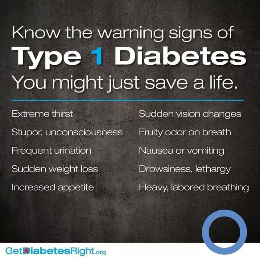 test Twitter Media - Day 23 of diabetes awareness month.  It could #savealife #typenone #type1 #type1diabetes #needacure https://t.co/ULeqQYvtMf