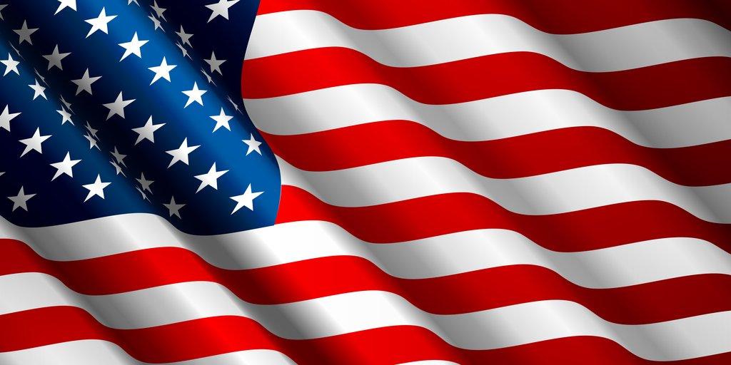 Donar Carro Veterano Militar Llame 24 Horas (844-834-4285)   ¿Tiene carro #parqueado, quieres reducir tus gastos mensuales? - Hoy Puede #Donar #Carros para ayuda #Veteranos #Militares #USA. #dona #donante #donativo #VeteransDay #VeteransDay2020