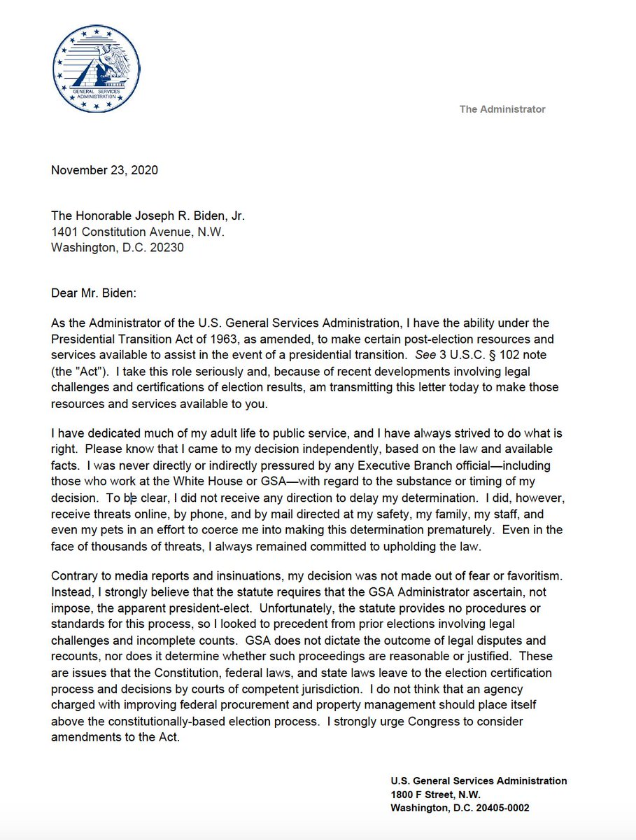 Here's the full letter from Murphy to Biden: https://t.co/DJ4SFLzrfP