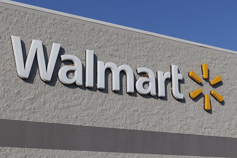 Walmart bajo la lupa, la investigarán por prácticas monopólicas https://t.co/AIoBRe0iSf vía @Informabtl https://t.co/gdCikRe4L2