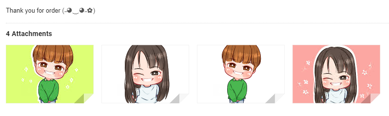 Kwon Commission Fanart Open Zkwon18 Twitter