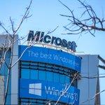 Image for the Tweet beginning: Windows 10 20H2 update: New