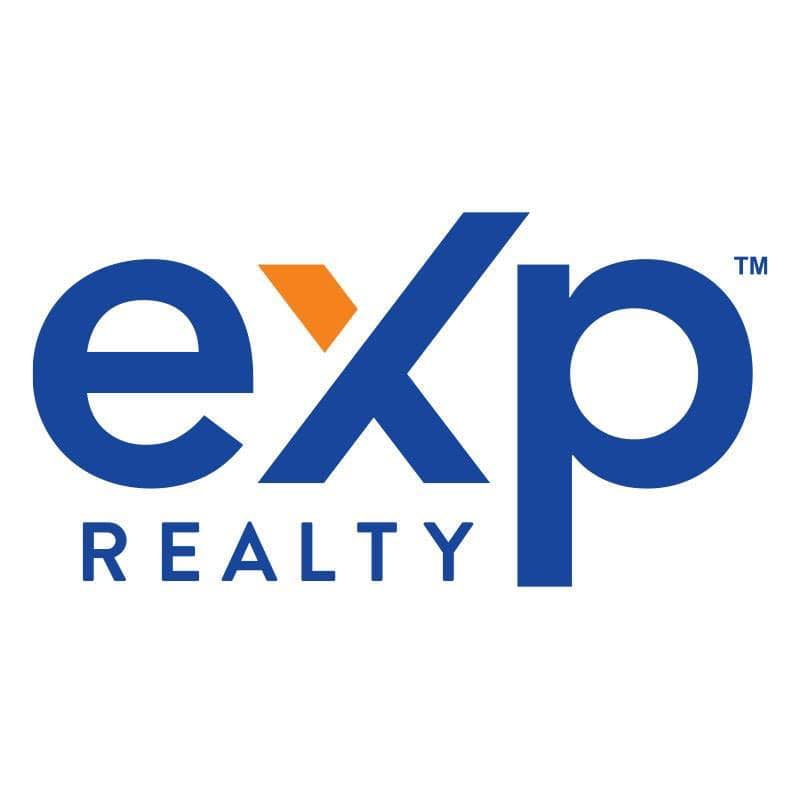 Agent Advice announces the Best Brokerages of 2020 Award and eXp Realty tops the list! The award celebrates the brokerages that have consistently gone above and beyond for agents in areas like providing resources, training, and fair splits. - https://t.co/psir4W56IU #eXpProud https://t.co/Uub6rxwsNG