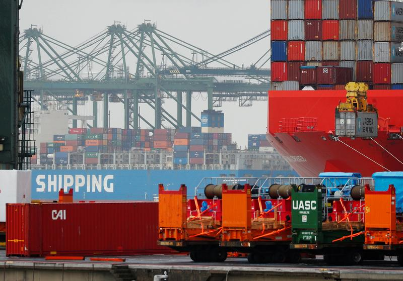 Analysis: Tested by taxonomy - EU green finance rules leaky for ships, tight for houses https://t.co/CnK0yTEVIS https://t.co/cK2MfeiR43