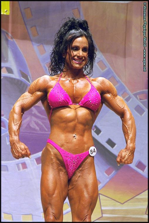 BodybuildingLa1 photo