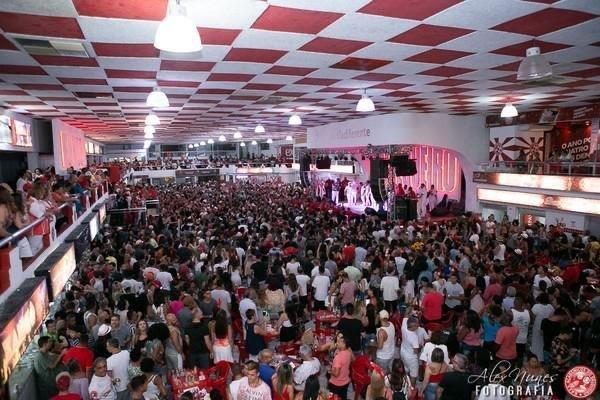 A SEGUNDA ONDA?  Escola de samba do Rio celebram Dia da Consciência Negra com feijoadas e shows nas quadras. - G1                A pergunta que não quer calar: Onde está mesmo a tal da segunda onda? https://t.co/UhuY6PH4Zz