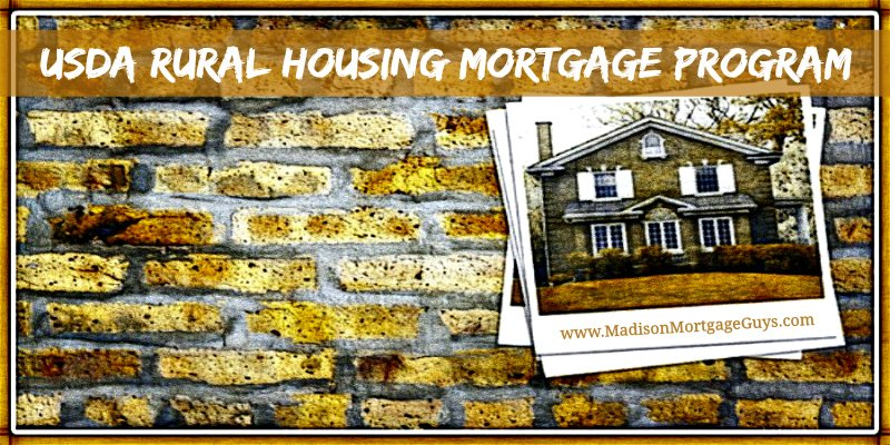 MT @MortgageUpdated: USDA #Mortgage Requirements and Guidelines: A Detailed Look. 🌳 via @MadisonMortgage https://t.co/ZKqv9HNq6W #realestate #realestatetips #realestateadvice #mortgageadvice #homebuyingtips #homebuying https://t.co/43cfgSEnR3