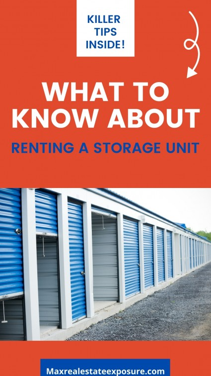 Renting a Self-Storage Unit: What to Know About Storage Facilities #RealEstate https://t.co/8o0eBE66gO RT @massrealty https://t.co/AVwWjbqGsS