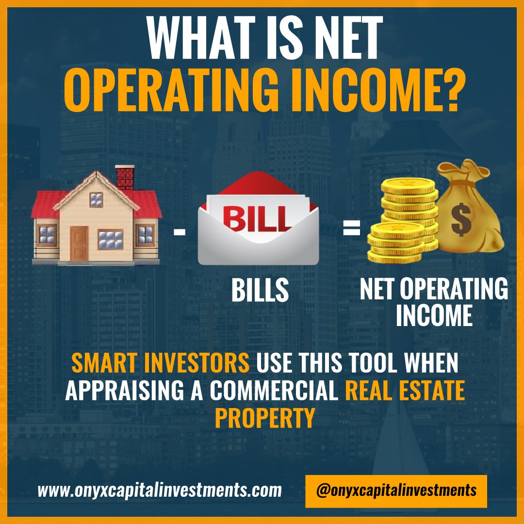 #apartments #multifamily #commercialrealestate #syndications #syndicators #investing  #realestateinvestor #realestateinvesting #realestate  #realestateagent #realtor #onyxcapitalinvestments #accreditedinvestors #accreditedinvestor #sophisticatedinvestors #sophisticatedinvestor https://t.co/xytBgXSfE1