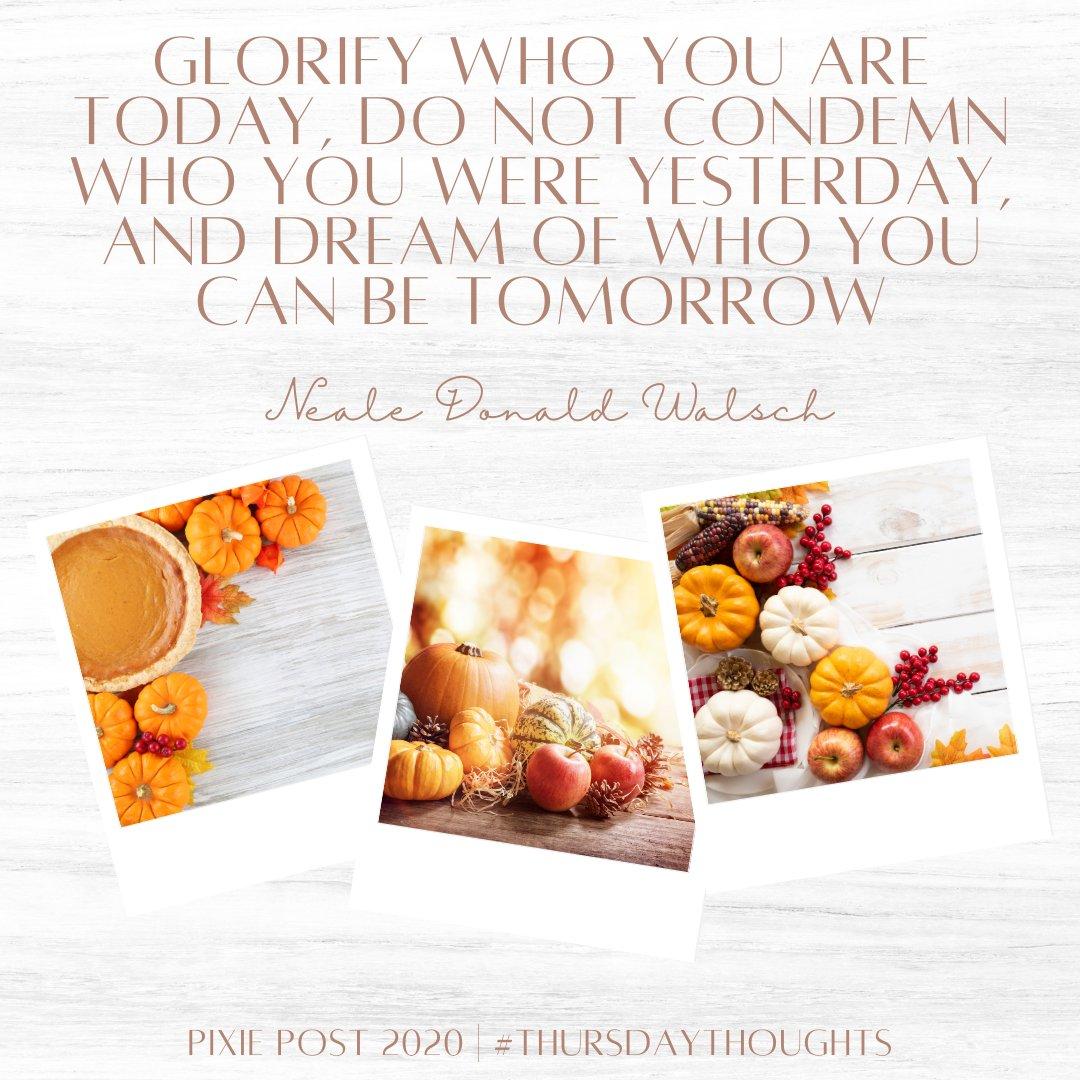 Good Morning & Happy Thursday #ThursdayThoughts #ThursdayMotivation #ThursdayMorning #HIVE