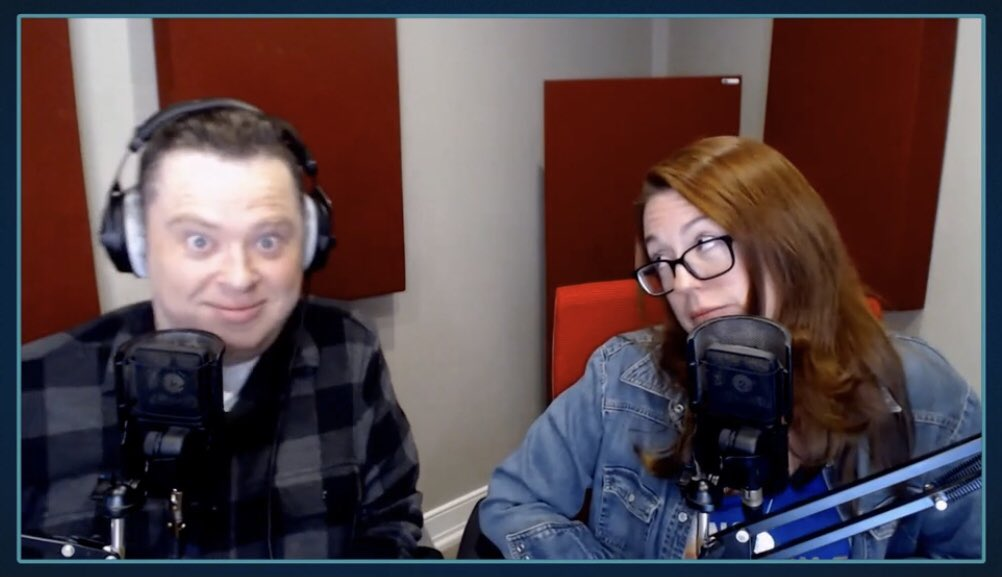 @Sawbones summed up in a single image. @JustinMcElroy @sydneemcelroy #sawboneslive #MBMBaMLive
