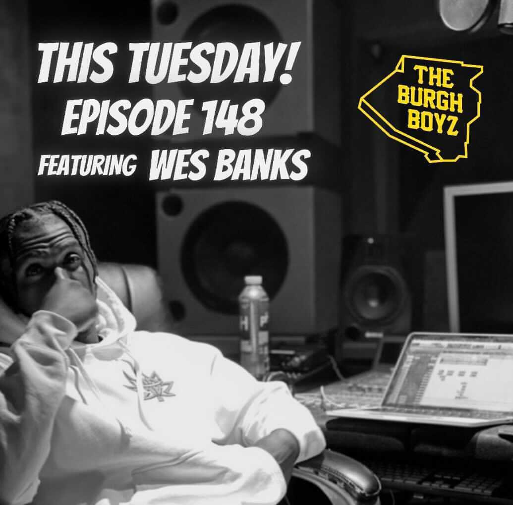 Tap in tomorrow live on @YouTube 🏆 @DJMotorMane #theburghboyz #taylorgang #tgod #tncs #IDLabs #mcqueenvioletfog