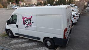 (France Bleu): #Restos du coeur : l'inquiétude des responsables de #Drôme-Ardèche : Les resto du coeur lancent ce mardi leur 36ème campagne d'hiver. La crise sanitaire aggrave la situation... https://t.co/Q2lXtxL8e2 https://t.co/jUkfJfSpCu