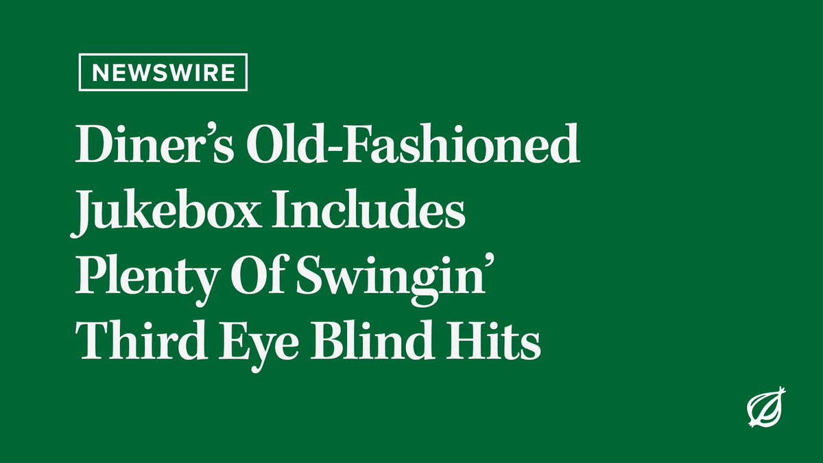 For more exemplary journalism, visit
