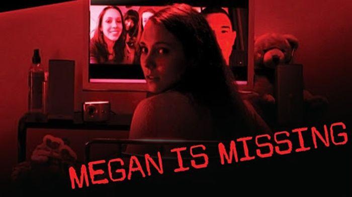 Megan Is Missing Pelicula Completa 2011 Espanol Latino