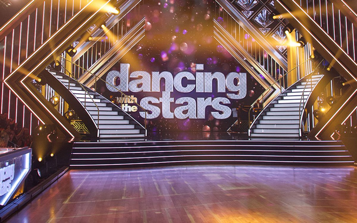 Everything We Know About #DancingWiththeStars Season 29, Including the Winner