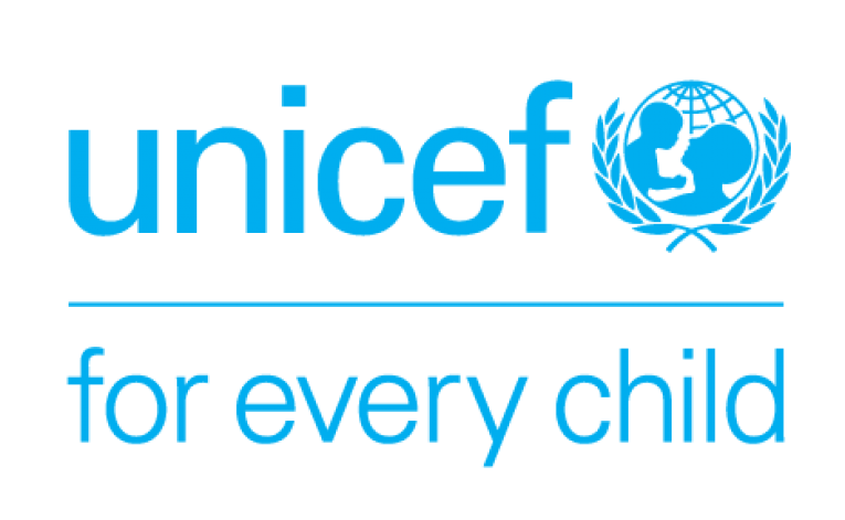 World Children's Day: Listen, take action, re-imagine future of Nigerian children — UNICEF https://t.co/nUsMbErPBq https://t.co/4ltm2mAKRV