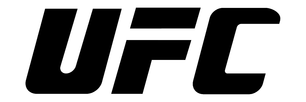 My #UFC Fight Picks Results |since #UFC250| :  Overall picks:  176 - 98 - 4D 🌟Confident Picks: 38 - 14 ✅Main Events: 14 - 11 ☑️Co-Main Events: 14 - 10 - 1D  💰Perfect Picks |Since #UFCFightIsland2 | : 72 / 135  #UFC #MMAbets #UFCFightPredictions #ufcpicks #ufcbets #UFCVegas15 https://t.co/1sVyoheANY