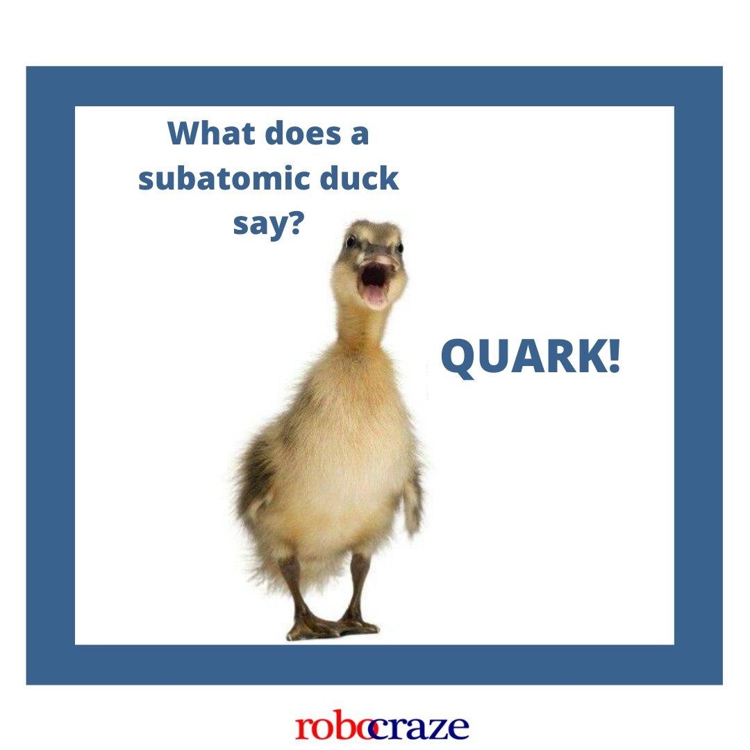 😂😂 . #robocraze #tuesdayvibe #tuesdaymotivations #motivation #Engineering #MEMES #joke #fun #tuesdayvibe #dailymemes