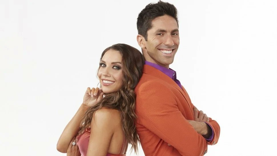We all know who the real mirror ball champions are #DWTS