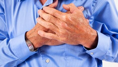 Rianimazioni cardiologiche convertite in posti covid19, aumentano i morti di infarto - https://t.co/ljiUQ4Ifaw #blogsicilianotizie