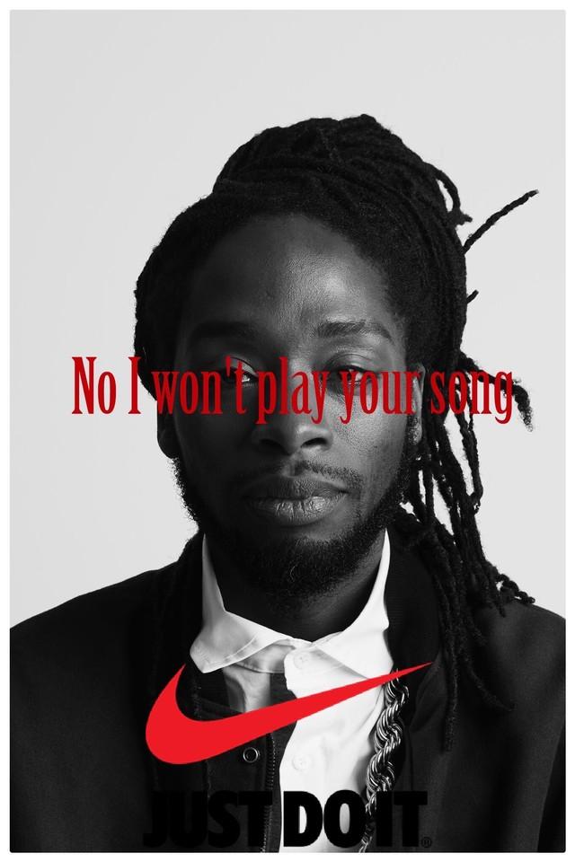 #djblaster #dj #montreal #music #mixtape #rap #artist https://t.co/Wqdc15Axid