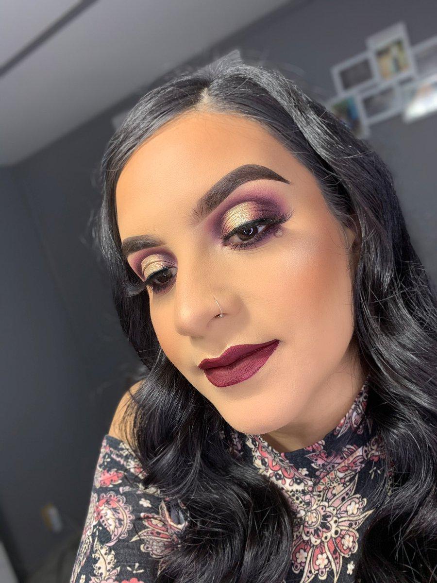 @milanicosmetics foundation 06 @elfcosmetics hydrating concealer @LiveGlamCo gangsta wrapper liquid lipstick @MorpheBrushes @Jaclynhill bling boss @wetnwildbeauty highlighter #beauty #makeupartist #makeupaddict #makeuplover
