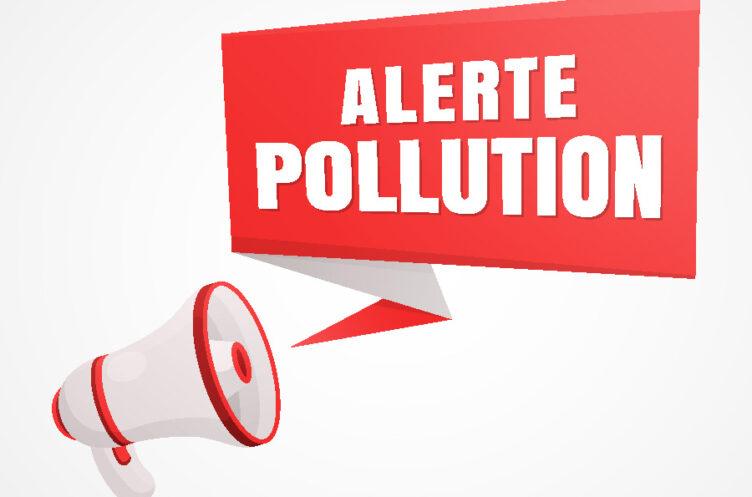 Infos GirondeAlerte à la pollution en Gironde: la vitesse abaissée de 20km/h sur les routes.Attention Rocade de Bordeaux 70 km/h#Gironde #Bordeaux #Libourne #Jevislibourne #Bègles #Talence #Lebouscat #Mérignac #Pessac #Cenon #Lormont #Saintmedardenjalles #Eysines https://t.co/38pa21BAgM
