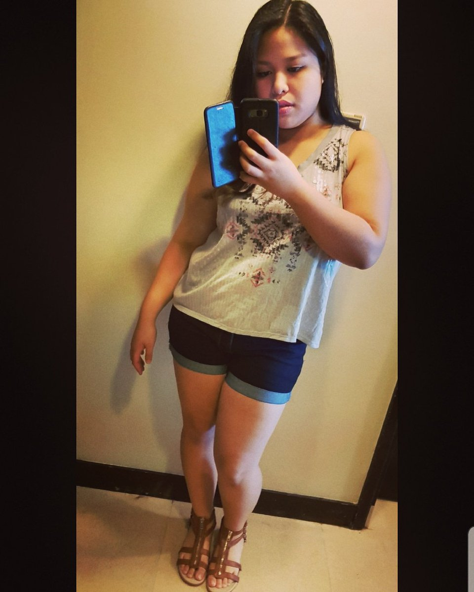 Fuck it! Secret account? I'll post whatever the hell I want (but hopefully with no one noticing...). Hello! Filipina here~ 🇵🇭 #pocforcorpse