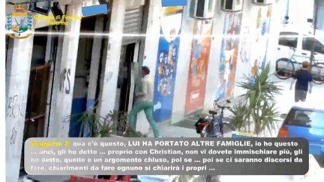 Nuovo colpo alle scommesse clandestine tra Palermo e Napoli, 15 arresti e 6 agenzie sequestrate (VIDEO) - https://t.co/jMqb9S7PRd #blogsicilianotizie