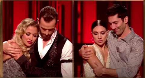 Dancing With The Stars November 23, 2020 Winner Of The Season Revealed (Recap)!  #DWTS  #DancingWiththeStars