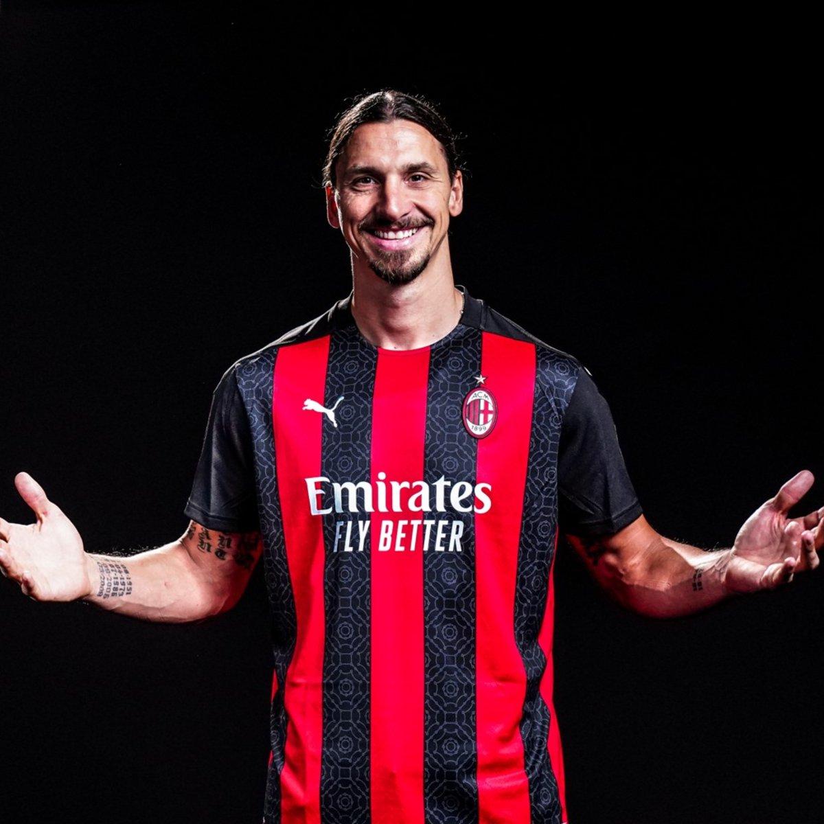 @InvictosSomos's photo on Juventus