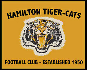I would like to announce that I am now a proud owner of a sweet pair of 2021 Hamilton Grey Cup tickets!!!!! Go Cats!!!!! @ticats #Ticats #GreyCup108 #HamiltonGreyCup @GreyCupFestival https://t.co/yHfZCC8luI