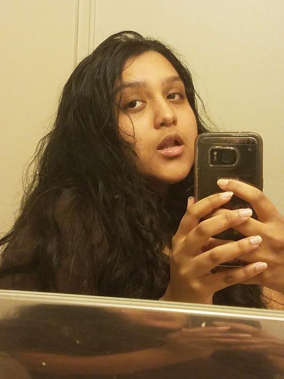 #pocforcorpse hi im bangla and i lauv corpse