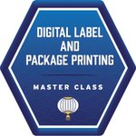 Image for the Tweet beginning: Discover #digitalprinting technology and the